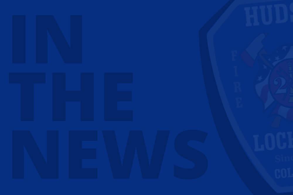 Weld County to debut new website design